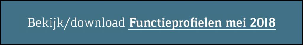 Bekijk/download Functieprofielen mei 2018