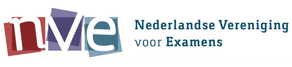 Nederlandse Vereniging voor Examens